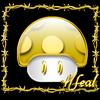 Miister---Al3x
