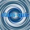stars-quiz