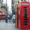 de-PARIS-a-LONDRE
