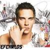 stefcarlos7333