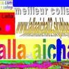 lallaaicha02