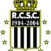 r-charleroi-s-c-28