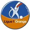 championnats-l1-des-blog