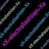 Xx-ElectroFashiion-xX