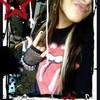 diana-crazy-girl