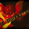 guitar-lov3r