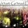 G-h3art-gr3nad-D