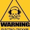 x-ELECTRO-TRIXX-x