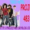 projet483