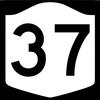 florian-37