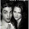 Diary-Twilight
