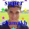 superchamakh