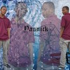 yannick003
