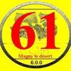 chiicoo61