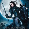 underworld3-lefilm