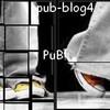 pub-blog4