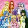 mermaid-melody-82