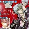 Prisci-MissGwada971