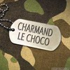 charmandlechoco