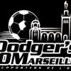 dodgers61