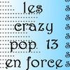 lacraziettedu13
