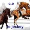 le-jockey