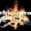 chimaira-metal