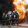 pompierjsp77