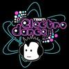 electr0dance
