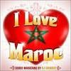 maroc-b-jtm