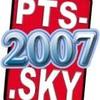 pts-2007
