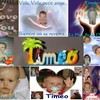 timeo-forever
