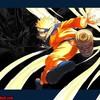 Full-Manga-Naruto