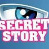 secret-------------story