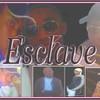esclave05