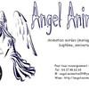 angel-animation59
