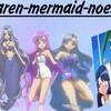 karen-mermaid-noelle