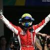 F1-Massa-et-Raikkonen