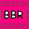 bbr09