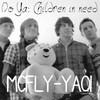 McFly-Yaoi