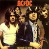 best-of-ACDC