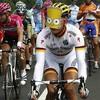 the-cyclisme21