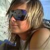 sandrine83140