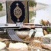 islametma3rifa