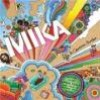 Mika-life-relax