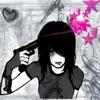peace--girl