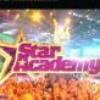xx-miss-academy-xx