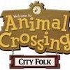 animal-crossing-882