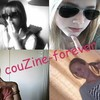 COuZiine-fOrev3r