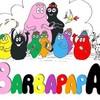 BarbaCarambar